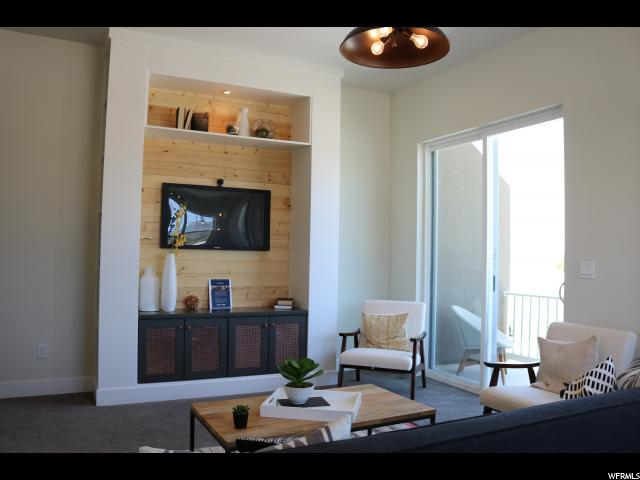 5151 W ARLEY CT Unit 74 Herriman, UT 84096 - MLS #: 1462841