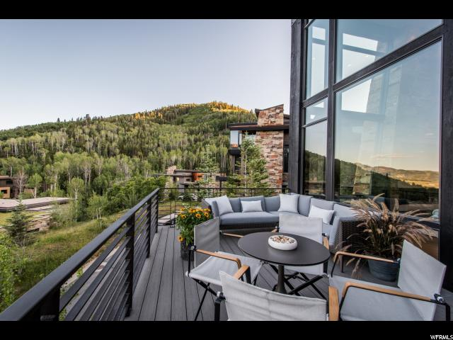 4868 ENCLAVE WAY Unit 19, Park City UT 84098