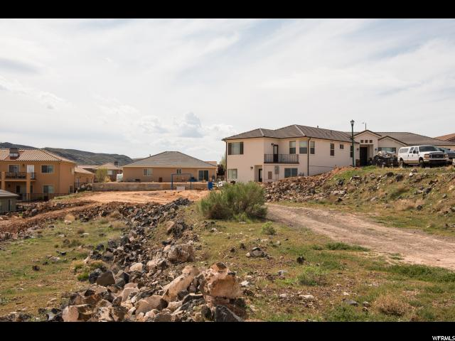 Additional photo for property listing at 1158 N 50 W 1158 N 50 W Hurricane, Utah 84737 États-Unis