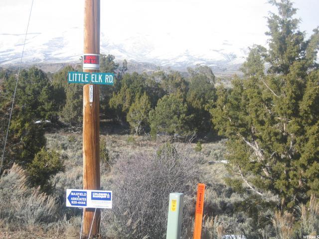 Additional photo for property listing at 46090 LITTLE ELK Road 46090 LITTLE ELK Road Fruitland, Utah 84027 United States