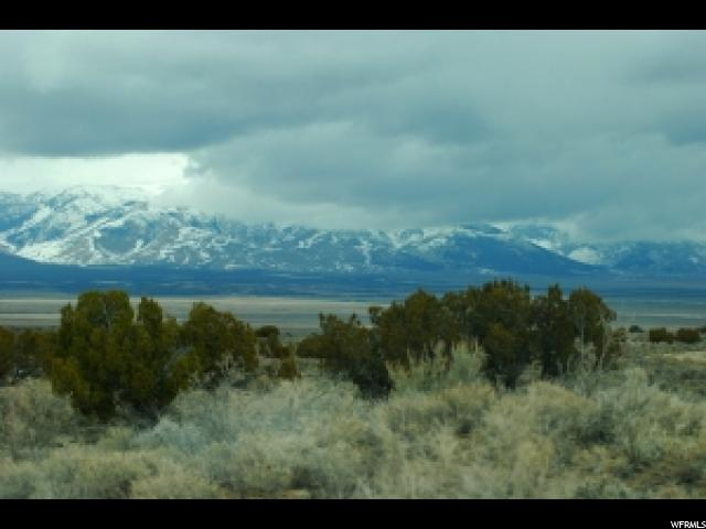 Land for Sale at 58000 W 11200 N Park Valley, Utah 84329 United States