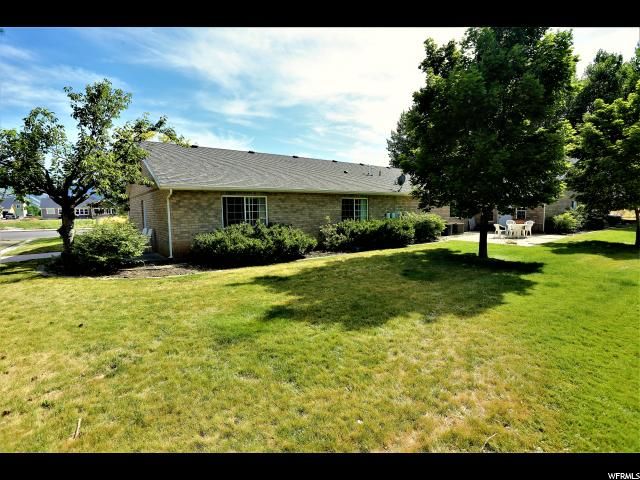 830 N MAIN Mapleton, UT 84664 - MLS #: 1462903