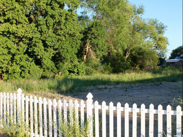 Terrain pour l Vente à Address Not Available Plain City, Utah 84404 États-Unis
