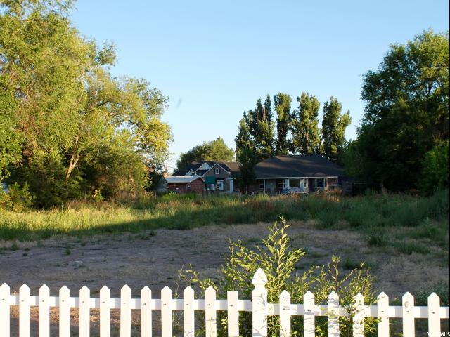 Additional photo for property listing at Address Not Available  Plain City, Utah 84404 États-Unis