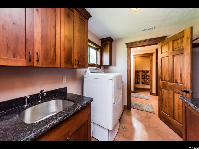 1988 N 800 North Logan, UT 84341 - MLS #: 1462952