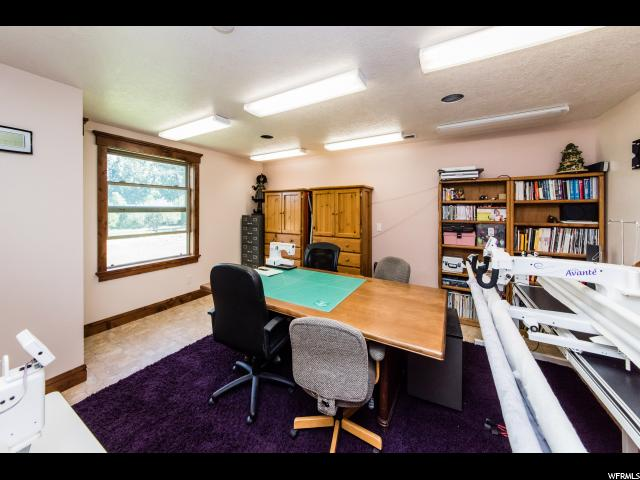 1988 N 800 Unit 2 North Logan, UT 84341 - MLS #: 1462956