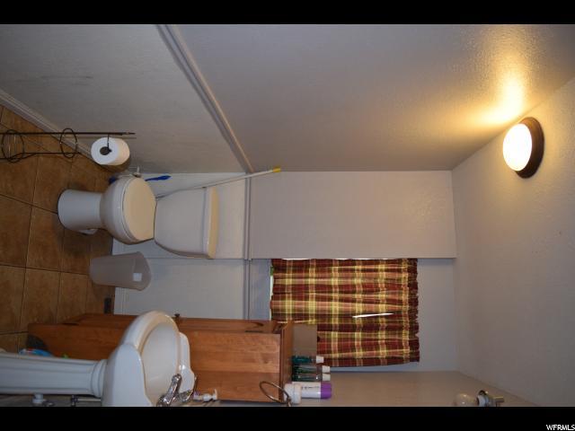 3602 LINCOLN South Ogden, UT 84405 - MLS #: 1462962