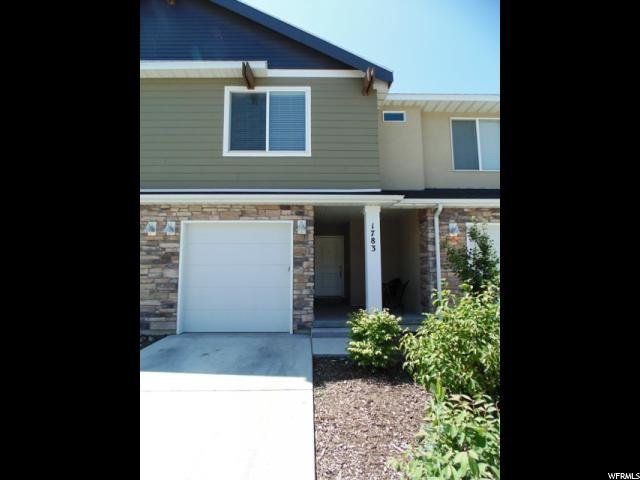 1783 W 50 N, Pleasant Grove, UT 84062
