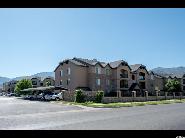1045 S STATION RD  W 1210, Payson, UT 84651