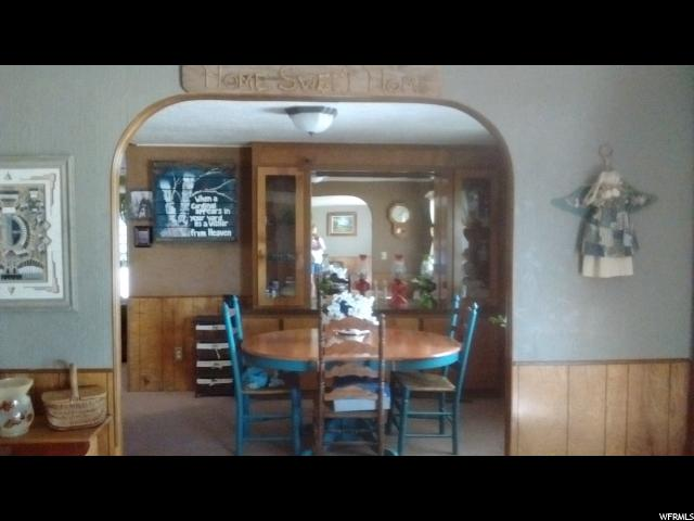2972 WOOD CANYON RD Soda Springs, ID 83276 - MLS #: 1462983