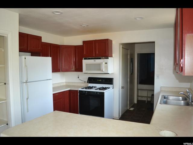 470 W 700 Richfield, UT 84701 - MLS #: 1463004