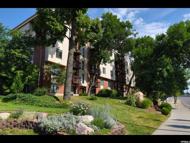 425 S 1000 E 404C, Salt Lake City, UT 84102