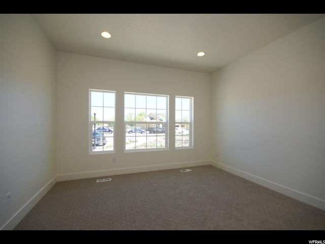 Additional photo for property listing at 3571 W 12125 S 3571 W 12125 S Riverton, Utah 84065 United States