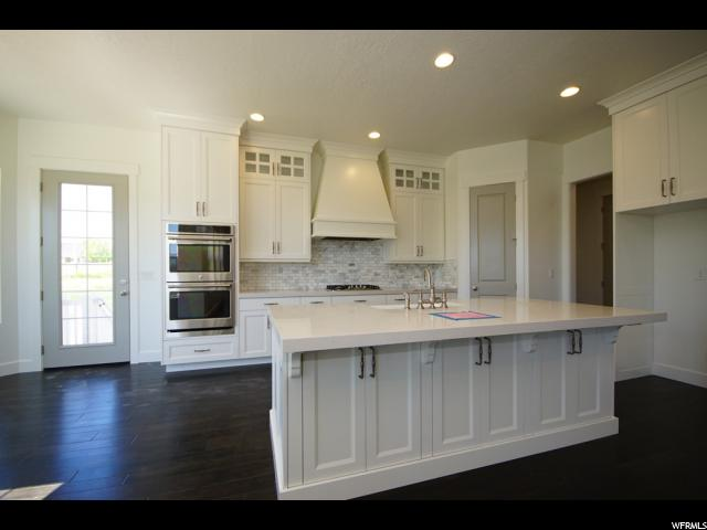 Additional photo for property listing at 3571 W 12125 S 3571 W 12125 S Riverton, Utah 84065 États-Unis