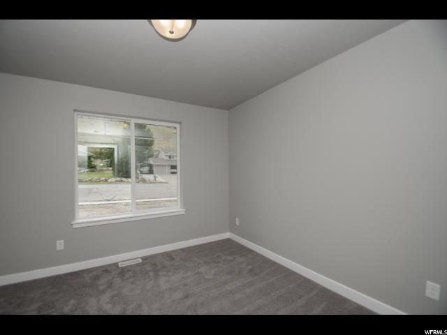 3233 N MOUNTAIN RD North Ogden, UT 84414 - MLS #: 1463085