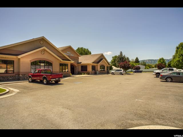 209 N STATE ST Unit D Morgan, UT 84050 - MLS #: 1463099