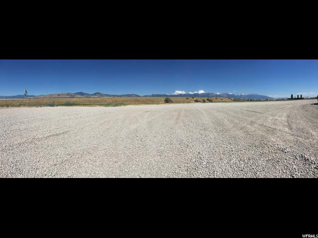285 S 2650 Salt Lake City, UT 84104 - MLS #: 1463103