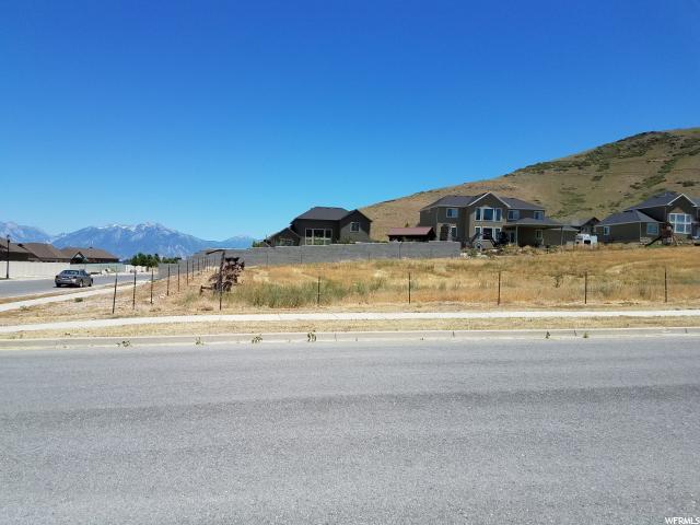 土地 为 销售 在 14417 S TEMECULA Court 14417 S TEMECULA Court Herriman, 犹他州 84096 美国