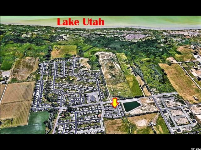 1577 S 530 Lehi, UT 84043 - MLS #: 1463157