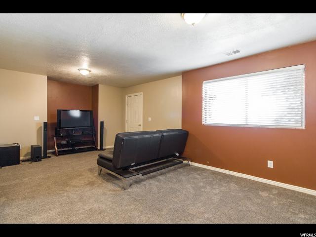 998 E 5100 South Ogden, UT 84403 - MLS #: 1463159