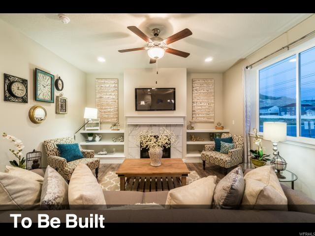 983 W MCKENNA RD Unit 149 Bluffdale, UT 84065 - MLS #: 1463178