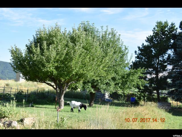 3100 E 3350 Liberty, UT 84310 - MLS #: 1463179