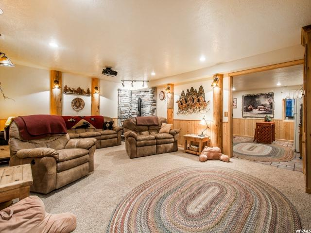 3937 BADGER CT Unit 1917A Heber City, UT 84032 - MLS #: 1463183