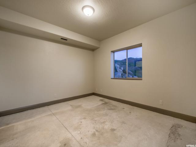 Additional photo for property listing at 1573 S WESTVIEW Drive 1573 S WESTVIEW Drive Unit: 1384 Heber City, Utah 84032 États-Unis