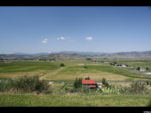 Additional photo for property listing at 1250 S FOOTHILL Drive 1250 S FOOTHILL Drive Kamas, Utah 84036 Estados Unidos