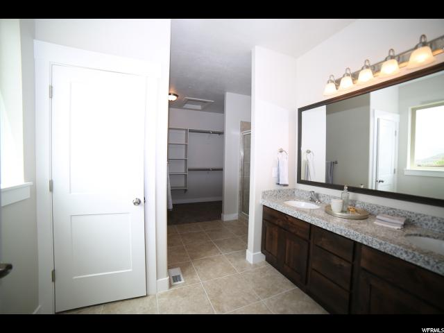 Additional photo for property listing at 187 W HILLSIDE Drive 187 W HILLSIDE Drive Elk Ridge, Utah 84651 United States