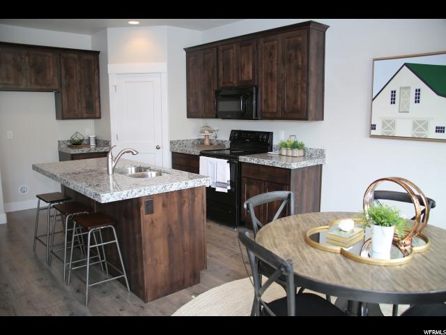 Additional photo for property listing at 187 W HILLSIDE Drive 187 W HILLSIDE Drive Elk Ridge, Юта 84651 Соединенные Штаты