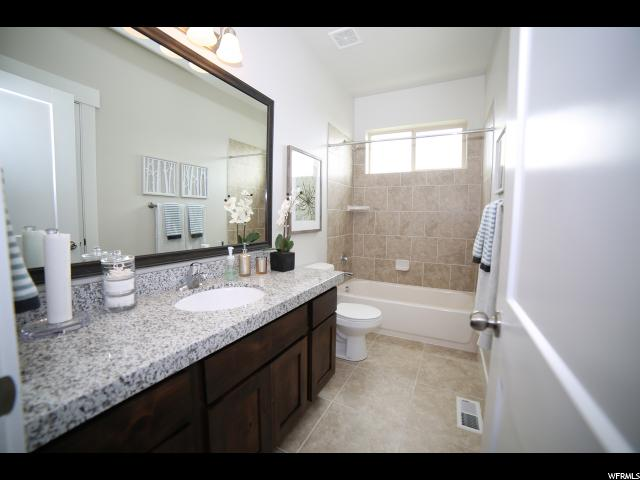 Additional photo for property listing at 173 W HILLSIDE Drive 173 W HILLSIDE Drive Elk Ridge, Utah 84651 United States