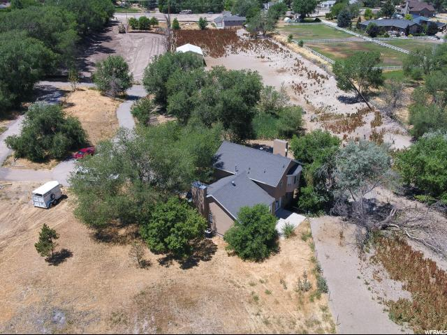 13583 S REDWOOD RD, Riverton UT 84065