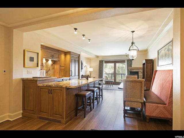 2300 E DEER VALLEY DR Unit 318 Park City, UT 84060 - MLS #: 1463210