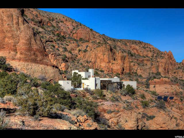 Additional photo for property listing at 1 S MILLCREEK CYN 1 S MILLCREEK CYN Moab, Utah 84532 United States
