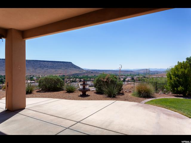 Additional photo for property listing at 627 S 1950 W Circle 627 S 1950 W Circle St. George, Utah 84770 United States