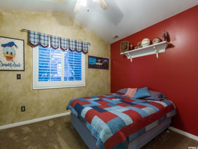 1751 E HORIZON VIEW CT Draper, UT 84020 - MLS #: 1463246