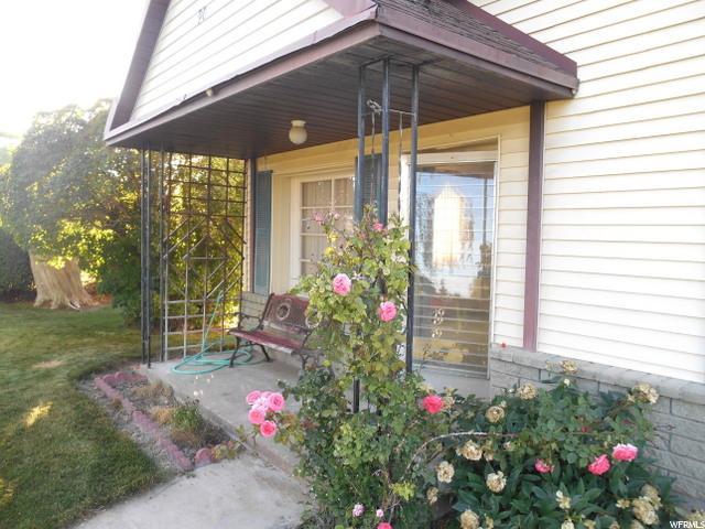 90 W 100 Orangeville, UT 84537 - MLS #: 1463263