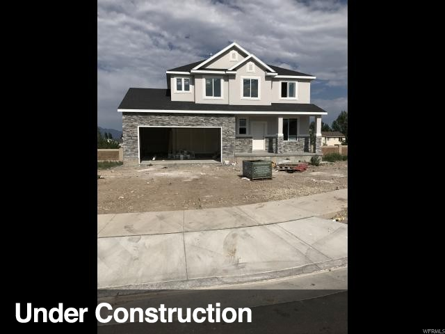 Unit 102 West Jordan, UT 84081 - MLS #: 1463306