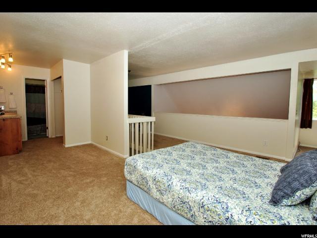 20400 W Country Club Dr Unit 414 Aventura, FL 33180 - MLS #: A10331030
