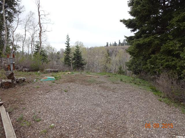 Land for Sale at 14555 E PINE SPRINGS Drive Fairview, Utah 84629 United States