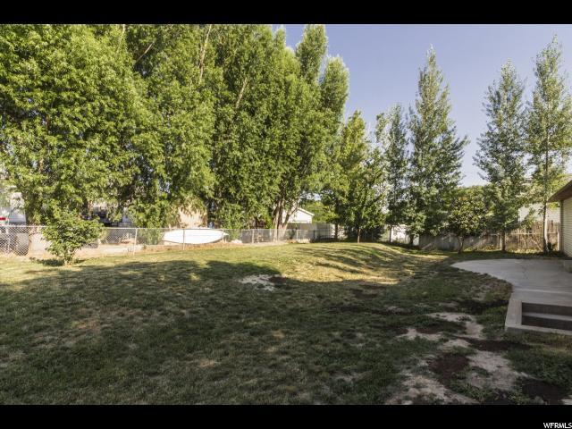 530 N 1150 Lehi, UT 84043 - MLS #: 1463361