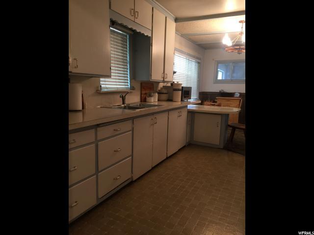 7500 N 7230 American Fork, UT 84003 - MLS #: 1463396