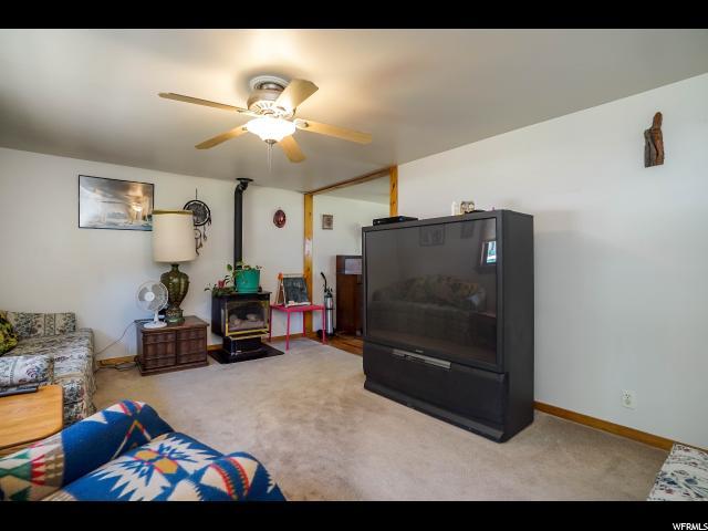 1413 N 300 Sunset, UT 84015 - MLS #: 1463427