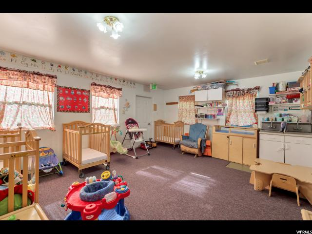 Additional photo for property listing at 4543 S 4000 W 4543 S 4000 W West Valley City, Utah 84120 United States