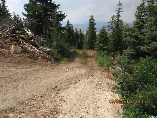 5 PINE RIDGE Mount Pleasant, UT 84647 - MLS #: 1463441