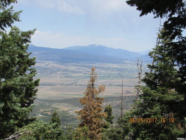 26 SCR 2 Mount Pleasant, UT 84647 - MLS #: 1463446