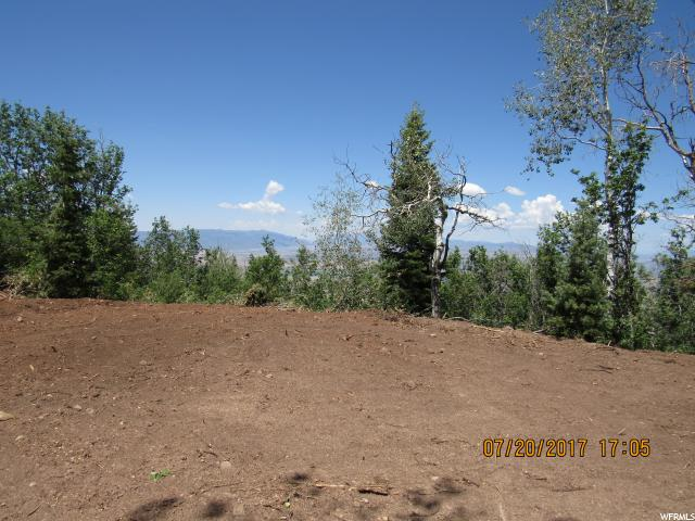 27 SCR 2 Mount Pleasant, UT 84647 - MLS #: 1463447