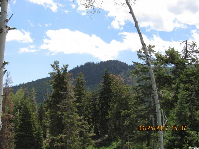 34 SCR 2 Mount Pleasant, UT 84647 - MLS #: 1463449