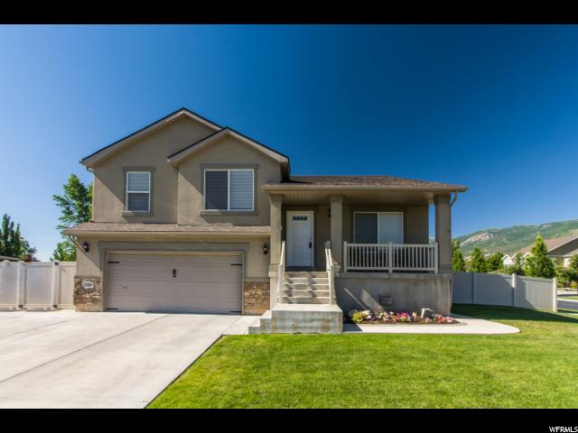 Unifamiliar por un Venta en 728 W 2090 N West Bountiful, Utah 84087 Estados Unidos